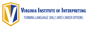 Virginia Institute of Interpreting